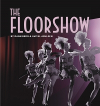 The Floorshow